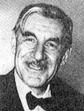 Németh Endre