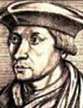 Peuerbach, Georg von (Családi neve Aunbeck)