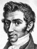 Quetelet, Lambert Adolphe Jacques