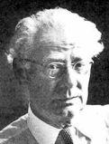 Rademacher, Hans