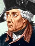 Rauwolf, Leonhard (Rauwolff)