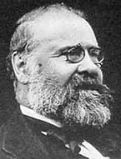 Rayet, Georges Antoine Pons