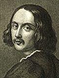 Rheticus, George Joachim (Lauchen, Georg Joachim von)