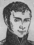 Ritter, Johann Wilhelm