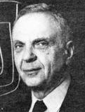Robbins, Herbert Ellis