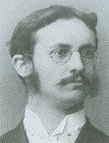 Schaffer Károly (Schäffer)