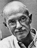Snell, George Davis