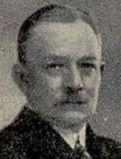 Söpkéz Sándor