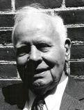 Stibitz, George Robert