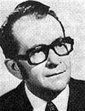 Szontágh Ferenc