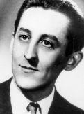 Tandori Károly