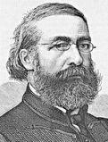 Tóth Ágoston Rafael