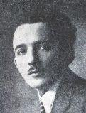 Tóth János (Zalai)