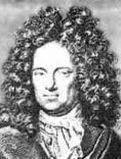 Tschirnhaus, Ehrenfried Walther von (Tschirnhausen)