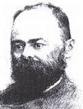 Vályi Gyula