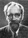 Veress Zoltán