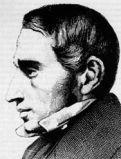 Verhulst, Pierre François