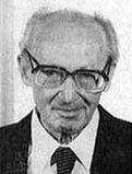 Weiszfeiler Gyula