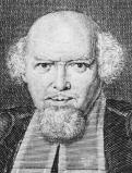 Wepfer, Johann Jakob